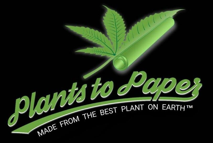 Plants to Paper